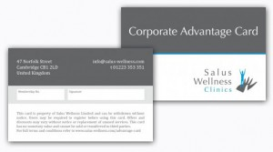 corporate-advantage-card1