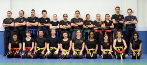 Grading Dec 2013